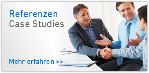Referenzen Case Studies
