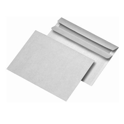 Briefumschläge C6, selbstklebend, ohne Fenster, 72g/m²